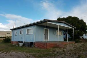 10 Kylie Terrace, Binningup, WA 6233