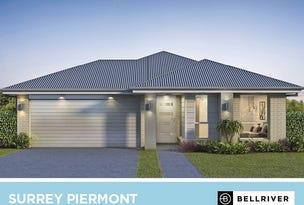 Lot 153 Proposed Rd, Hamlyn Terrace, NSW 2259