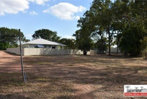 Lot644 Nothern Avenue, Weipa, Qld 4874