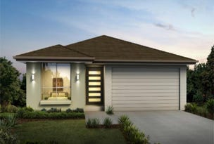 2174 Proposed Road, Campbelltown, NSW 2560