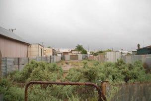 96 Wilson Street, Broken Hill, NSW 2880