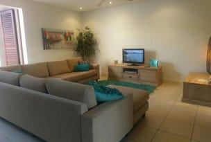 Beach Home 14 4 Ocean Beach Drive, Agnes Water, Qld 4677