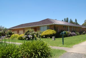 House 1/38 Forest Street, Whittlesea, Vic 3757