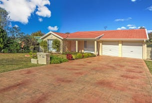 110 Cammaray Drive, Sanctuary Point, NSW 2540