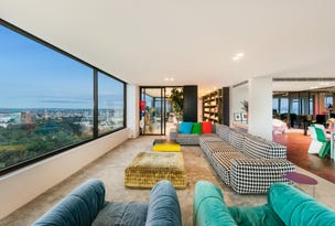 Penthouse/99 Spring Street, Melbourne, Vic 3000