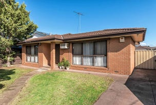 25 Andrew Street, Melton South, Vic 3338