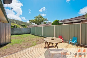 2/54 Flathead Road, Ettalong Beach, NSW 2257