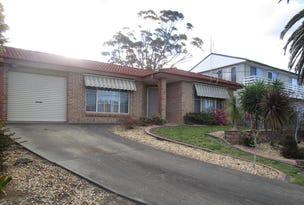 9 Blair Street, Old Erowal Bay, NSW 2540