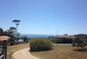 Lot 36, The Dress Circle, Tura Beach, NSW 2548