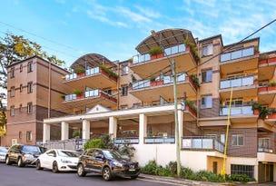 46/12 West Street, Croydon, NSW 2132