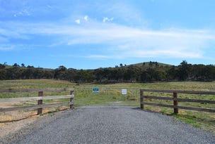 Lot 5 Mulwaree St, Tarago, NSW 2580