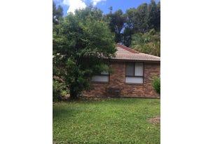 11  Halpin Street, Bellingen, NSW 2454