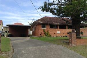 2/33 Pilot Street, Urunga, NSW 2455
