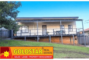 64  Anderson Ave, Mount Pritchard, NSW 2170