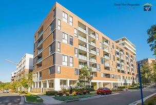 907/7 Washington Ave, Riverwood, NSW 2210