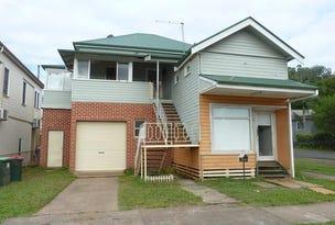 266 Keen Street, Lismore, NSW 2480