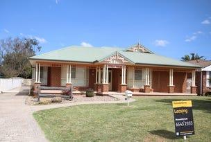 13 Sylvana Street, Muswellbrook, NSW 2333