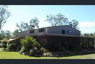 18 Dianella Drive, Gulmarrad, NSW 2463