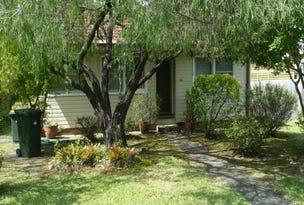 98 Burns Road, Springwood, NSW 2777