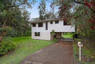 58 Liamena Avenue, San Remo, NSW 2262