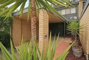 5/185 Forsyth Street, Wagga Wagga, NSW 2650
