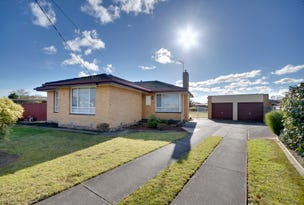 3 Coulson Court, Traralgon, Vic 3844