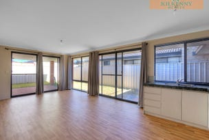 28 Hodges Street, Middle Swan, WA 6056