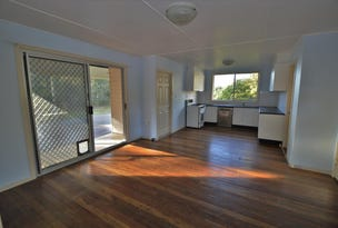 775 Goodwood Island Road, Goodwood Island, NSW 2469