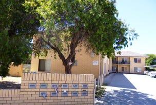 7/17 Mortimer Street, Kurralta Park, SA 5037