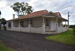 191 Rocky Camp Road, Millicent, SA 5280