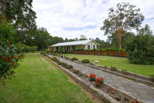 119 Racecourse Road, Bungwahl, NSW 2423