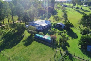 124 Wrights Lane, Dyers Crossing, NSW 2429