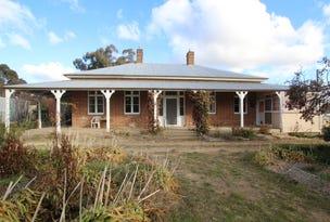 36 Queen Street, Boorowa, NSW 2586
