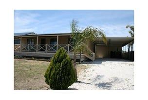 32 Mesnil Drive, Clinton, SA 5570