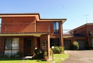 2/13-17 Herarde Street, Batemans Bay, NSW 2536