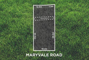 Lot 10, No: 38 Maryvale Road, Athelstone, SA 5076