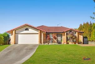 12 St Kitts Way, Bonny Hills, NSW 2445