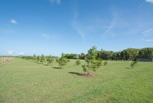 Lot 4 Sauers Road, Kalkie, Qld 4670