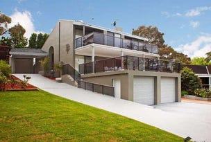 30A Koombalah Avenue, South Turramurra, NSW 2074