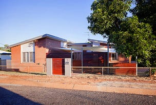3 Juniper St, Mount Isa, Qld 4825