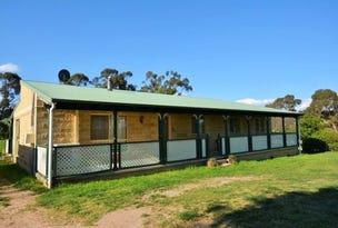 44 Lyons Street, Meadow Flat, NSW 2795