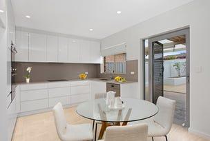 87 Throsby Street, Fairfield Heights, NSW 2165