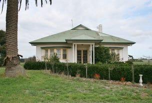 67 Esterly Ridge Road, Cudgee, Vic 3265