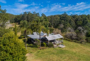 824 Bellangry Road, Bellangry, NSW 2446