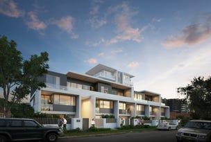 2.05/63-69 Bonar Street, Arncliffe, NSW 2205