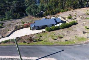 3 Hillwood Rise, Spreyton, Tas 7310