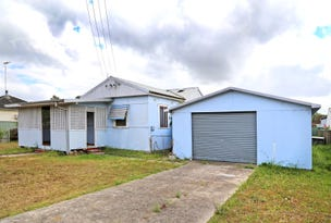 31 James Street, South Windsor, NSW 2756