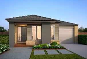 Lot 2571 Gershwin Crescent (Upper Point Cook Estate), Point Cook, Vic 3030