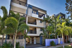 25&28/18 MOREHEAD ST, South Townsville, Qld 4810