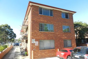 3/2 Church Street, Cabramatta, NSW 2166